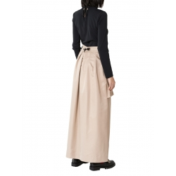 Long skirt with pockets Ramelle
