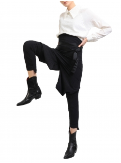 Multifunctional pants Edita Lupea