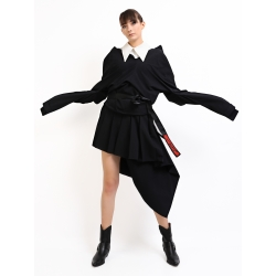 Pantaloni multifunctionali Edita Lupea