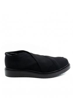 Pantofi negri MuffR Meekee