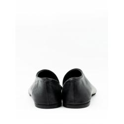 Sandale din piele Slant Meekee