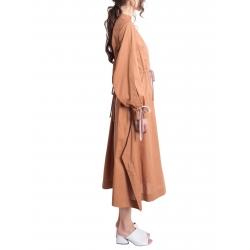 Tricou lung tip rochie Constantine - Renakossy