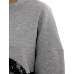 Birdie Grey Sweatshirt