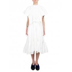 Apollo Dress