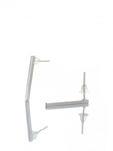 Cercei Linear Simplicity Atelier Jamais
