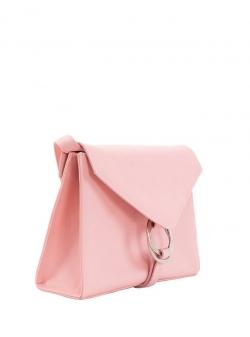 Geanta de umar din piele naturala Sac Bags