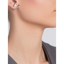 Earrings Piccolino