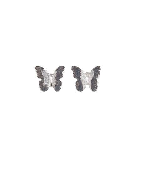 Earrings  Piccolo