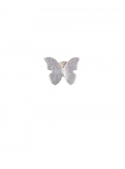 Brosa Fly Iuliana Asoltanei
