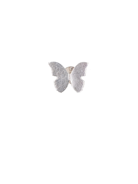 Fly Brooche