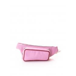 Pink Bumbag