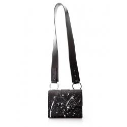 Geanta din piele naturala Splash Sac Bags