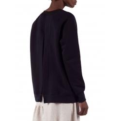 Sparrow Sweatshirt