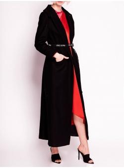 Peeky Coat