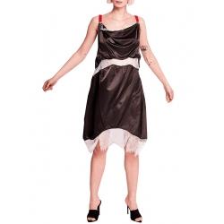Chantilly Slipdress