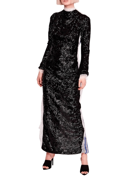 DD Dress