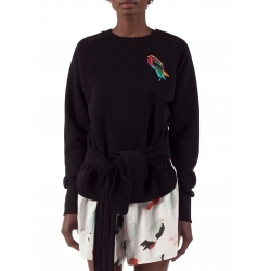 Courtney Sweatshirt