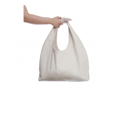 Recycled Cotton Bag Ds Bags