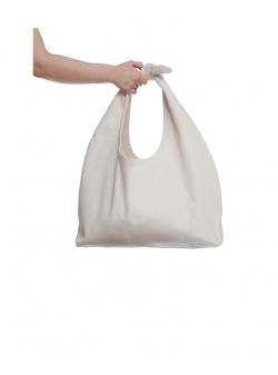 Geanta din bumbac Ds Bags
