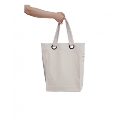 Cotton Bag Ds Bags
