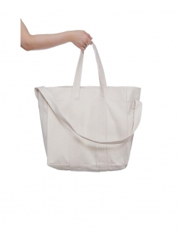 Maxi Cotton Bag Ds Bags