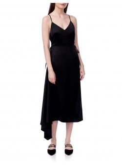 Venus Midi Dress Ramelle