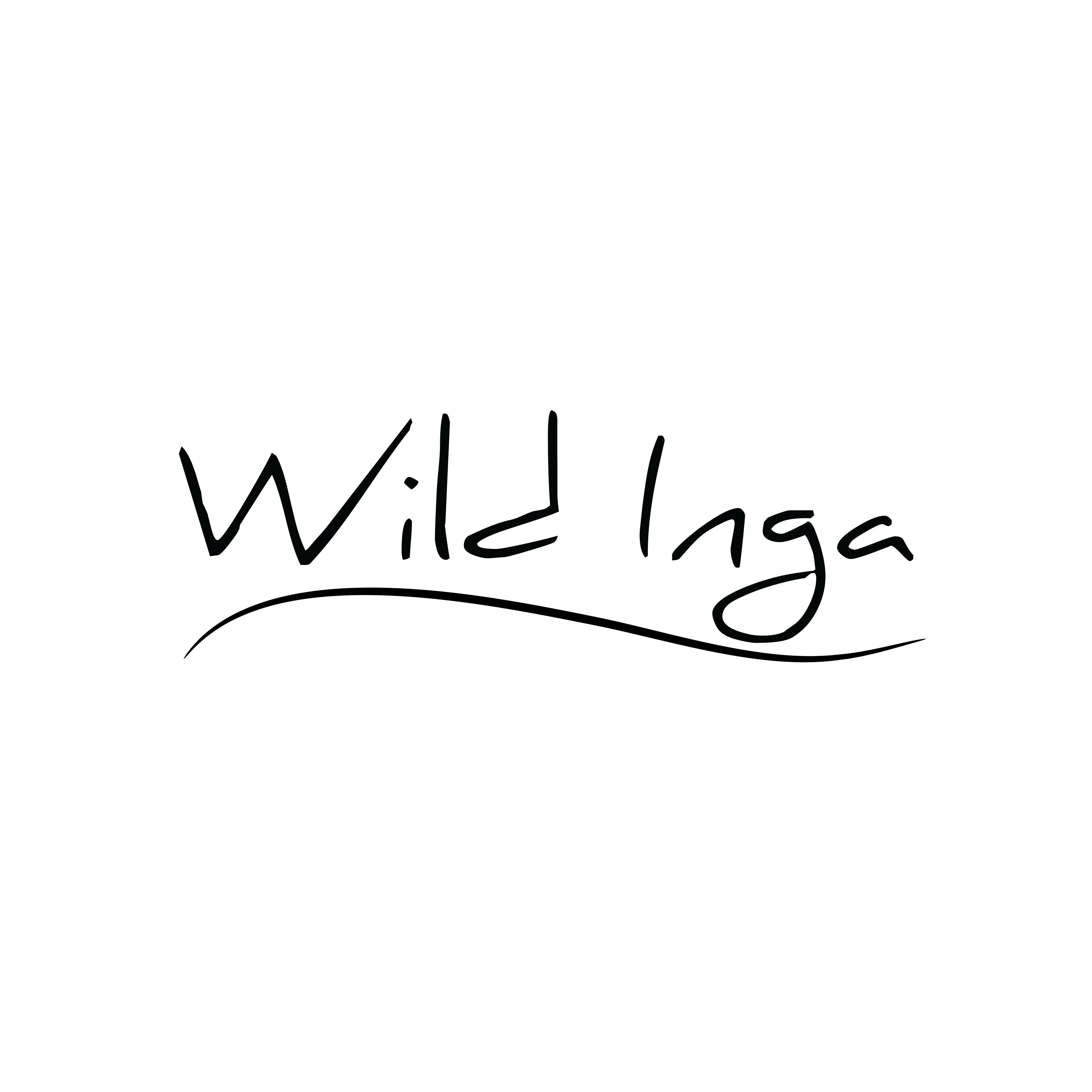 WILD INGA