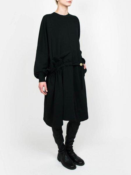Diamanda Dress