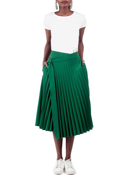 Grimes Skirts