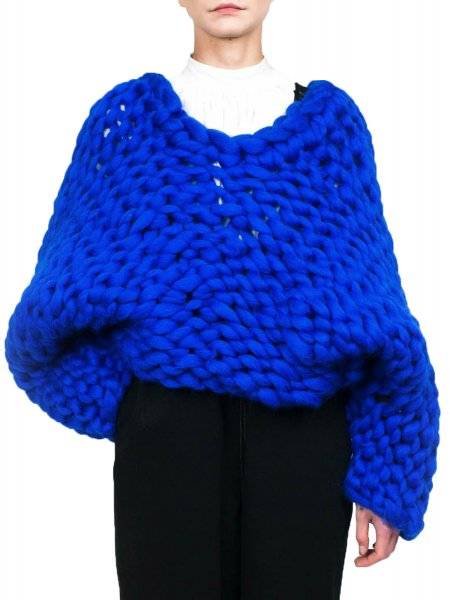 Lala Pullover