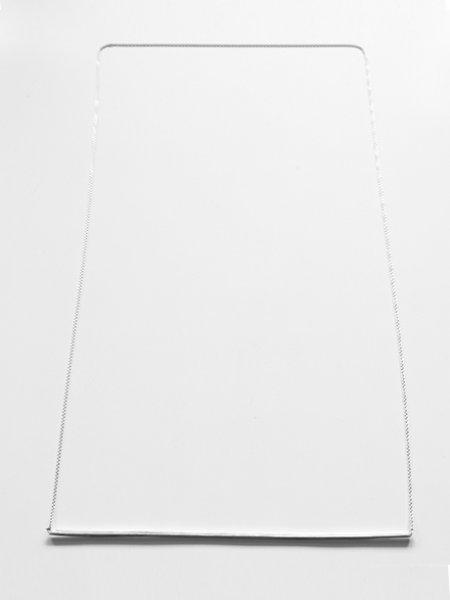 Linia Necklace
