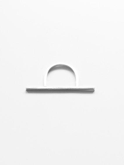 Linia Ring
