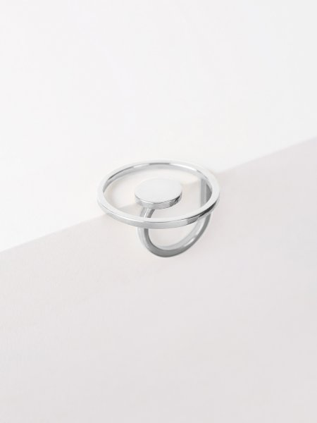 Ouragan Ring