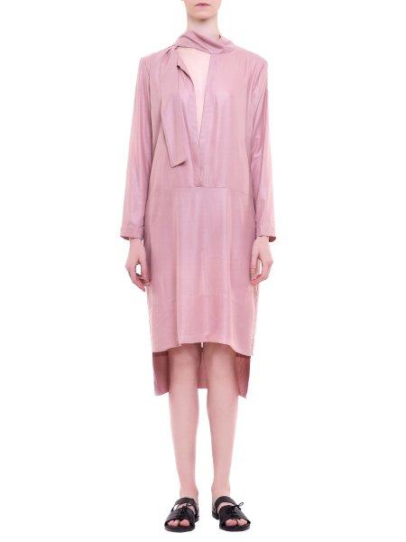 Pixie Dust Dress