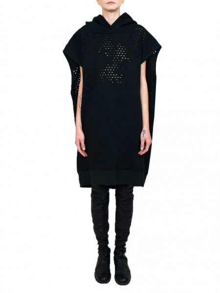 Vangelia Dress