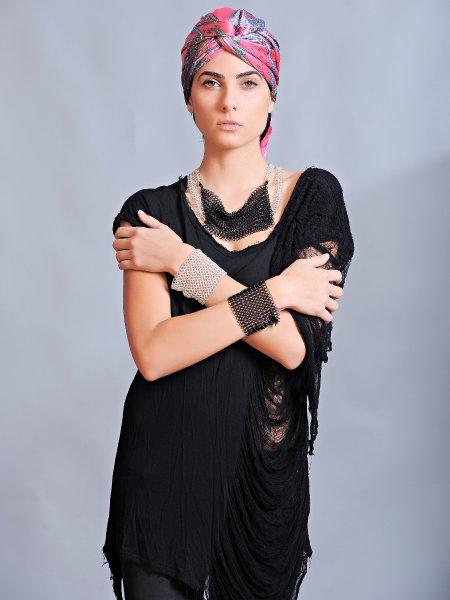 Wristband Bracelet